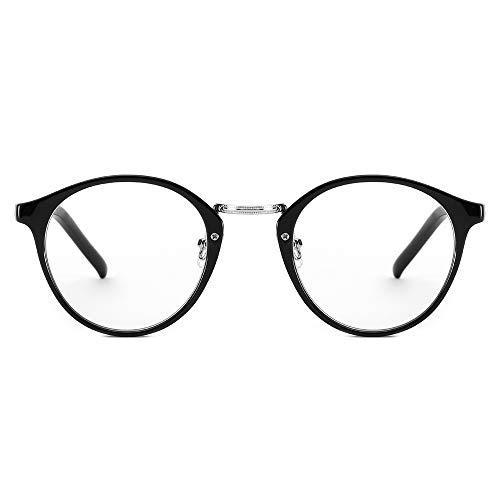 Catálogo para Comprar On-line Lentes Calvin Klein de Aumento - solo los mejores. 7