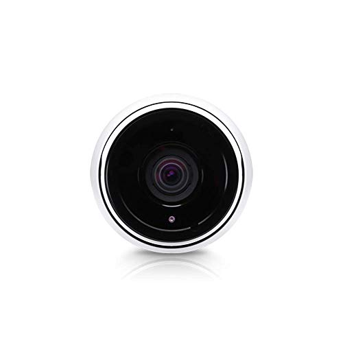 Ubiquiti Networks Network Surveillance Camera - Outdoor - Weatherproof - Color (Day&Night) - 1920 x 1080-1080p…