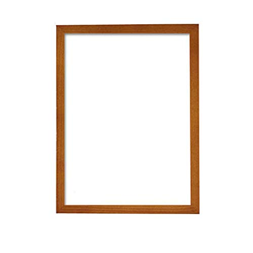 Puzzle Fram Handmade Diy Wooden Puzzle Frame Picture Frame Poster Frame Home Decoration Home Decoration Home Decor