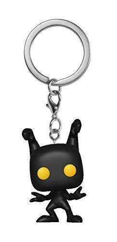 Funko Pocket POP! Keychain: Kingdom Hearts 3: Shadow Heartless