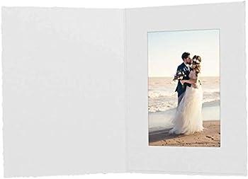 Best cardboard photo folders 4x6 Reviews