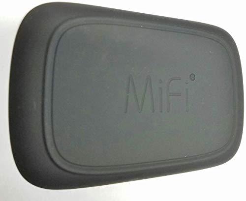 Novatel Wireless MiFi 7730 7730L 4G LTE Battery Door Back Cover