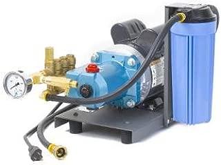 Aero Mist 60100K Outdoor 1GPM Misting Pump Kit