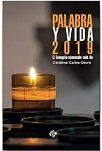 Mejor Palabra Y Vida 2019 de 2020 - Mejor valorados y revisados