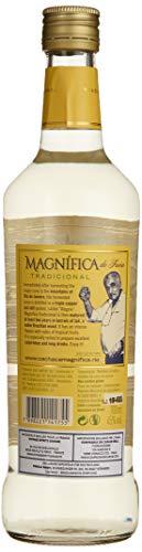 Magnífica Tradicional Cachaça - 2