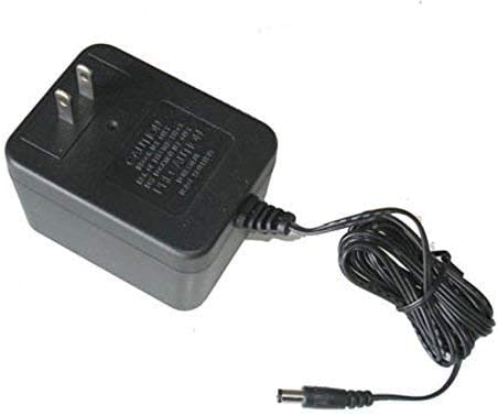 YUSTDA AC/AC Adapter Replacement for HON-Kwang A12-800 69N0 E97199 12VAC 800mA Power Supply Cord Battery Charger Mains PSU