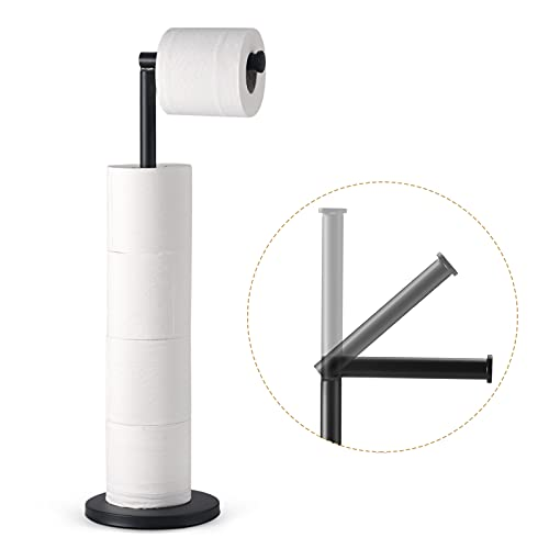 Top 10 best selling list for small toilet paper holder