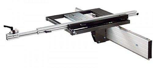 Scheppach - Rollwagen Standard für tS 2500 CI