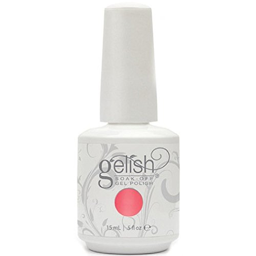 Harmony Vernis à Ongles Im Brighter Than You