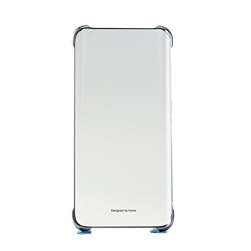 HONOR Huawei 9 PC Case, grey - suitable 9