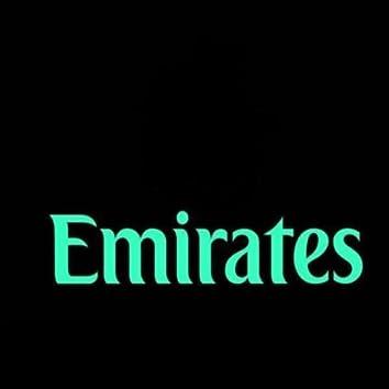Emirates EP