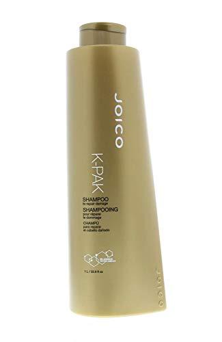 Shampoo Joico K-PAK To Repair Damage 1 Litro
