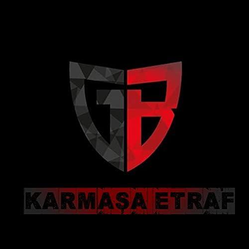 Dark GB feat. Ermanup