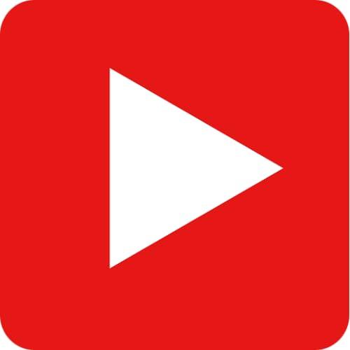 Mobile Tube:Mobile YouTube Player