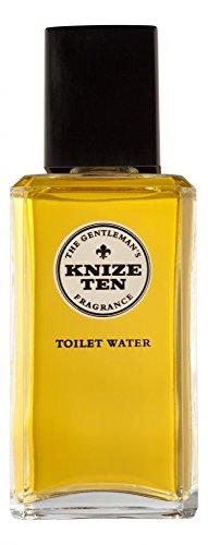 KNIZE  Ten Toilet Water 225 ml