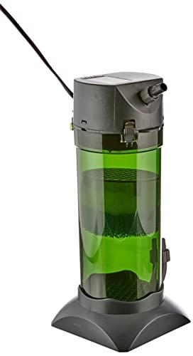 Eheim Pick Up 160 Interior Classic 150 Filtro Exterior Silencioso para Acuario, 1 Unidad (Paquete de 1)
