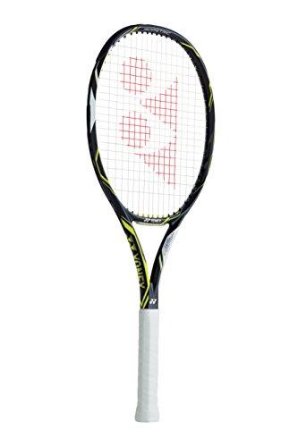 Yonex Tennisschläger Ezone DR Lite, anthrazit, 2