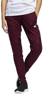 Adidas Tiro19 Pantalones de Entrenamiento para Mujer