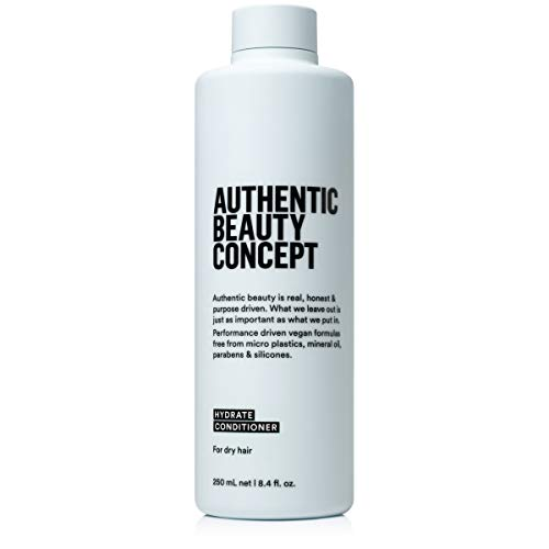 Authentic Beauty Concept Hydrate Conditioner 84 fl oz