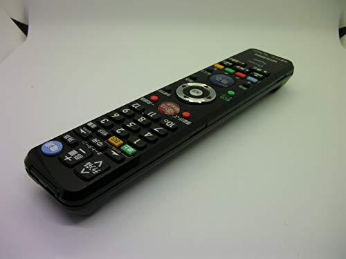 三菱電機 液晶テレビリモコン RL18501