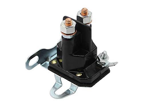 Magnetschalter 1 Flst. passend MTD B10 13AC451D600 Rasentraktor