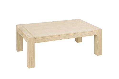 ojemar international Table Basse Athènes 120 x 70 cm.