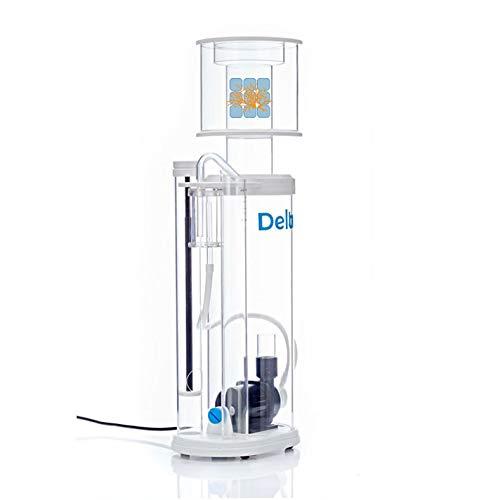 Deltec Skimmer 400i Außen 24 V für Aquarien von 100 l bis 400 l
