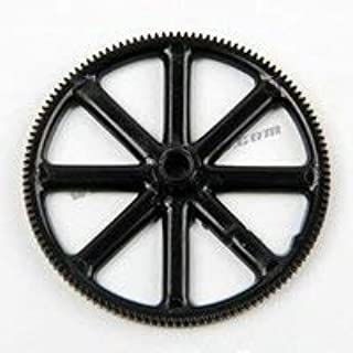 Yoton Accessories RC Helicopter RC T-Series T-34 T634 Upper Big Gear B