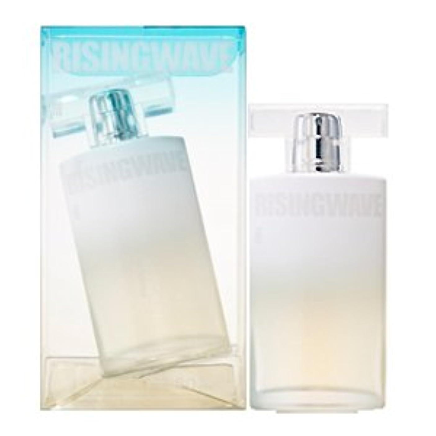 櫛本質的にアリーナライジング ウェーブ 香水 フリーコーラルホワイト ET 50ml SP 【並行輸入品】