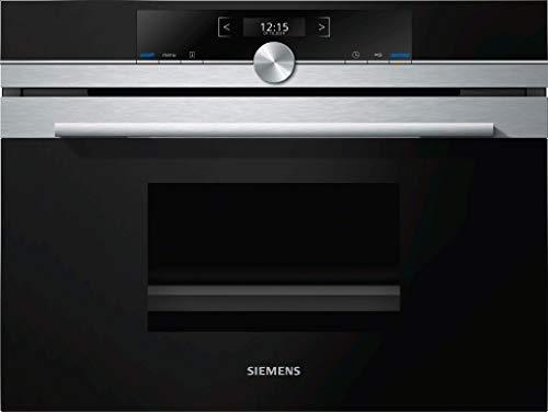 Siemens -   Cd634Gbs1 iQ700