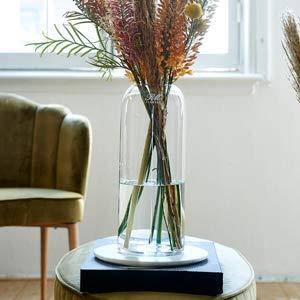 Rivièra Maison Floral Vase