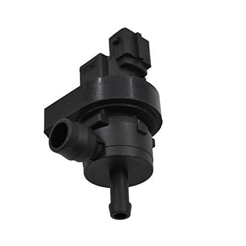 Hsmin Piezas de válvula de la válvula del Motor del Motor del ventilación del Tanque de Combustible