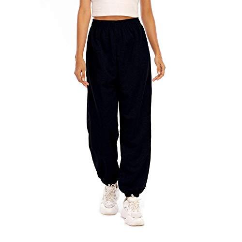 quming Sin Costuras Malla Mujer Deportivo,Pantalones Deportivos de Gimnasio para Mujer, Pantalones de Entrenamiento para Ejercicios, Pantalones de Yoga-8_L