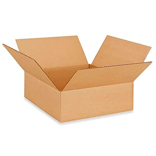 Top 10 best selling list for flat rate usps shoe box