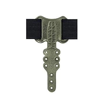 Safariland 6004-DFA Drop Flex Adaptor 6004DFA-56