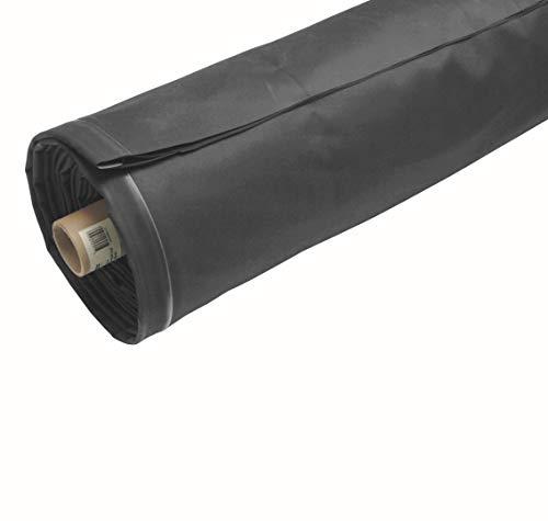 Complete rol PVC vijverfolie AquaLiner 408 25 m x 4,00 m