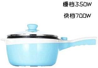 Zcm Petite Puissance Électrique Hot Pot 220 V Mini électrodomestiques Automatique Hot Pot Multifonctionnel électrique de C...