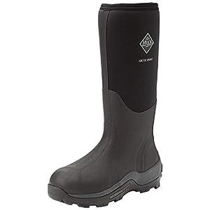 Muck Boot unisex-adult Arctic Sport Tall