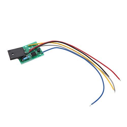 perfeclan Reparatur der sekundären Stromversorgung von LCD-LED-TV-Anzeigen