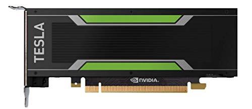 NVIDIA Tesla M4 GPU computing processor - Tesla M4 - 4 GB - By NETCNA