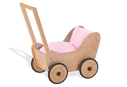 Pinolino -   Puppenwagen Sarah,