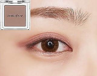 [イニスフリー] innisfree [マイ パレット マイ アイシャドウ (マット) 40カラー] MY PALETTE My Eyeshadow (Matte) 40 Shades [海外直送品] (マット #26)