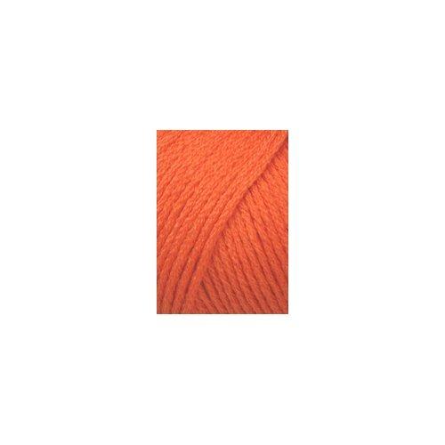 Omega 0059 orange