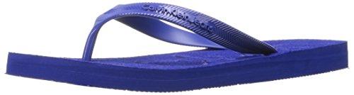 Calvin P S1675 - Zapatillas de deporte para hombre, color