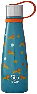 S ip by S well Little Lions Water Bottle 10oz product image