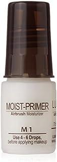 Luminess Air Airbrush Moisturizing Makeup Primer, 0.25 Oz