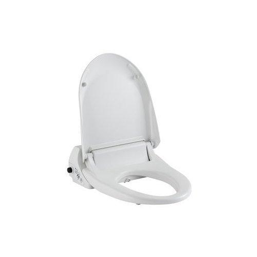 Geberit Dusch-WC-Aufsatz Aqua-Clean 4000