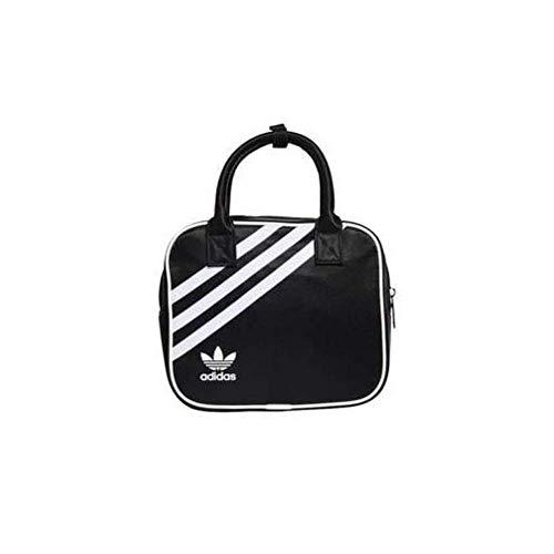 adidas Bag Nylon Black