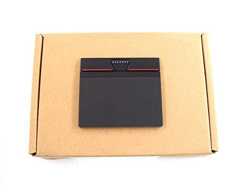 Piezas originales para Lenovo ThinkPad Yoga 370 Clickpad touchpad CS16_2BCP 01AY001