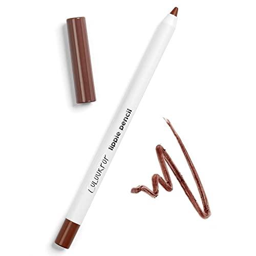 Colourpop 'BFF 3' Lippie Pencil - Lip Liner/Pencil Full Size, New No...